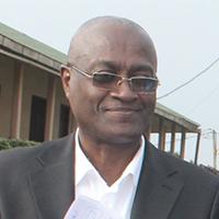 dr-richmond-atuahene